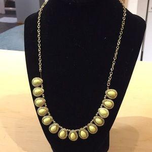 "Necklace fashion 20"""